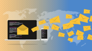 text and email marketing